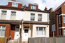 1 bedroom Flat to rent in Leigham Vale, London...
