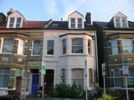 Gleneagle Road Flat to rent