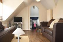 1 bed Flat to rent in Farnan Road, Streatham...