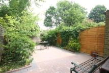 2 bedroom Flat to rent in Beechdale Road, London...