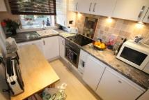 2 bedroom house to rent in Thornlaw Road...