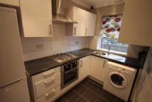 2 bedroom Flat to rent in New Park Road, London...
