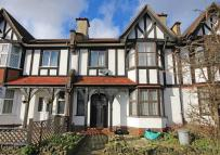 4 bedroom property in Penistone Road, London...