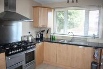 3 bed house to rent in Wyatt Park Road, London...