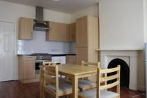 2 bed Flat in Madeira Road, Streatham...