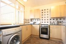 2 bedroom Flat in Brixton Hill, London, SW2