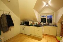 Flat to rent in Jersey Road, Osterley...