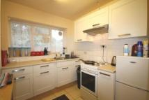 Bungalow in Broadlands, Hanworth...