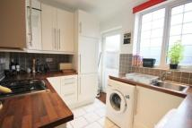 Flat to rent in Fulwood Gardens...