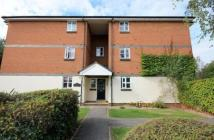 2 bedroom Flat to rent in Shire Horse Way...