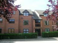 1 bedroom Flat to rent in Rugby Road, Twickenham...