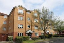 1 bed Flat to rent in Varsity Drive...