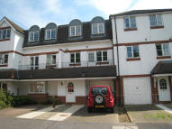 4 bedroom Town House to rent in Chaucer Way, London, SW19