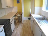 1 bedroom Flat to rent in Villiers Road...