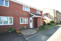 2 bed Terraced home to rent in Tarius Close, Gosport...