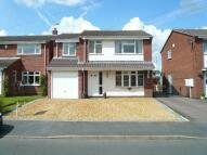 property to rent in Aster Way Burbage, Hinckley