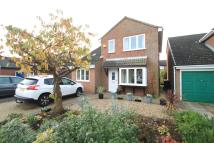 4 bed Detached home for sale in Pyeharps Road, Burbage