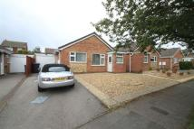 2 bedroom Bungalow for sale in Balliol Road, Burbage