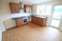 2 bed Terraced house in Cunnery Close, Barlestone