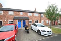 Hinckley Road Maisonette for sale