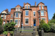 4 bed Terraced property in Hollycroft, Hinckley