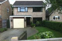 Park Road South Detached property for sale