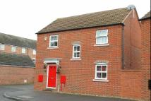 2 bedroom Detached home in Fairford Leys Village...