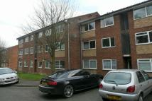 Flat for sale in Windsor Drive...