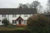 3 bed semi detached home for sale in Ibstone Road...