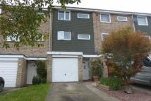 3 bed Terraced home in Loudwater Borders...