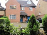 Detached house for sale in Denby Grange...