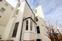 property for sale in 111a Winchcombe Street, Cheltenham