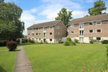 Apartment to rent in The Park, Cheltenham