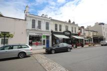 2 bedroom Flat in Montpellier Street...