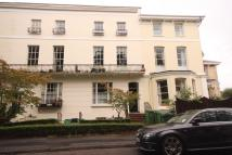 property to rent in St. Stephens Road, Cheltenham