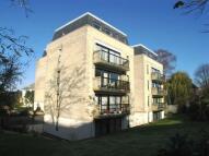 Apartment in Western Road, Cheltenham