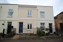 Detached home to rent in Short Street, Cheltenham