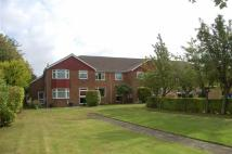 1 bed Flat for sale in Summerfields...