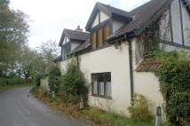 3 bed house for sale in Station Road, Louth...
