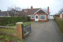 2 bed Semi-Detached Bungalow for sale in Humberston Avenue...