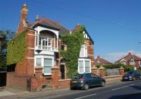 5 bed Detached property in Thrunscoe Road...