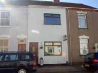 Terraced house for sale in Haigh Street, Cleethorpes
