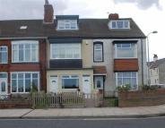 Flat for sale in Kingsway, Cleethorpes...