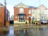 property for sale in Princes Road, Cleethorpes, North East Lincolnshire