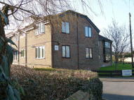 2 bedroom Flat in Swallow Court...