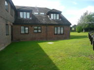 1 bedroom Flat in Swallow Court, Clanfield...