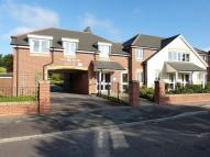 1 bedroom Flat for sale in Nightingale Lodge...