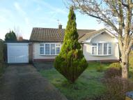 2 bed Detached Bungalow for sale in Viking Way, Horndean...
