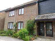 1 bedroom Flat for sale in Swallow Court...