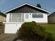 Detached Bungalow in Viking Way, Horndean, ...